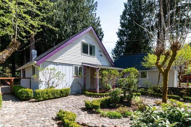 168 Tilton Drive, Morton, WA 98356 (#1766443) :: McAuley Homes