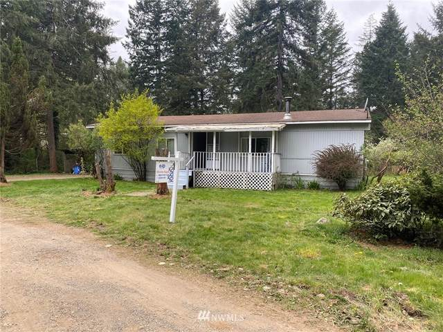 80 Miljour Lane, Shelton, WA 98584 (#1766452) :: Northern Key Team