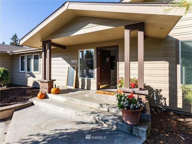 1600 Eastmont Avenue, East Wenatchee, WA 98802 (#1766456) :: Northwest Home Team Realty, LLC