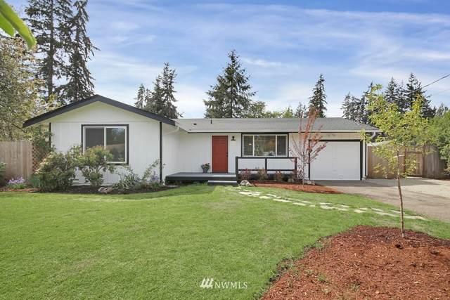 11850 Elder Avenue SW, Port Orchard, WA 98367 (#1766459) :: Northwest Home Team Realty, LLC