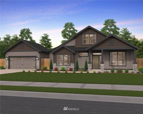 9922 Angle Lane SW, Lakewood, WA 98499 (#1766475) :: Northern Key Team