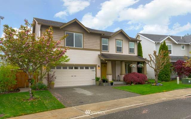 535 NW Arendal Way, Poulsbo, WA 98370 (#1766476) :: Better Homes and Gardens Real Estate McKenzie Group