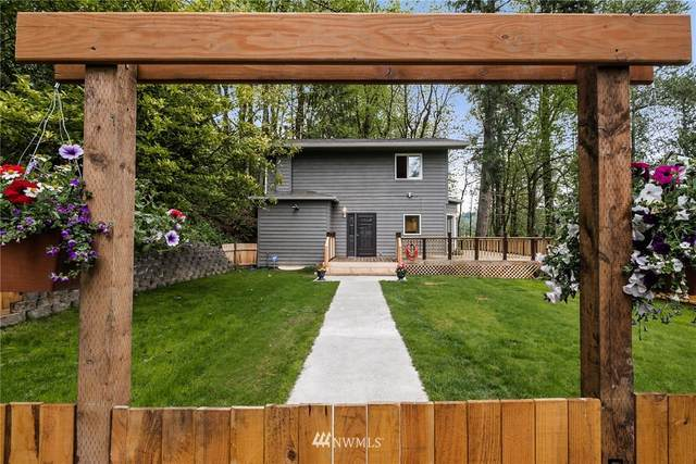 19523 SE May Valley Road, Issaquah, WA 98027 (#1766482) :: Better Homes and Gardens Real Estate McKenzie Group