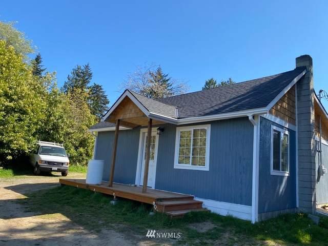 22024 Military Road S, SeaTac, WA 98198 (#1766490) :: Northwest Home Team Realty, LLC