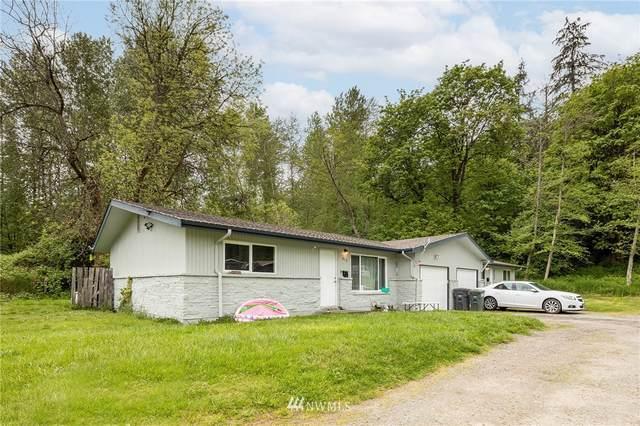 210 70th Ave E, Tacoma, WA 98424 (#1766508) :: The Kendra Todd Group at Keller Williams