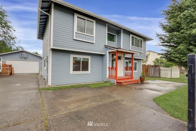 5537 34th Loop Street NE, Tacoma, WA 98422 (#1766524) :: Northwest Home Team Realty, LLC