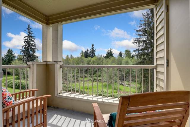 20326 Bothell Everett Highway G303, Bothell, WA 98012 (#1766543) :: Mike & Sandi Nelson Real Estate