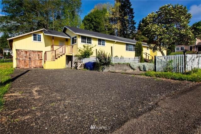 121 N 6th Street, Montesano, WA 98563 (#1766561) :: M4 Real Estate Group
