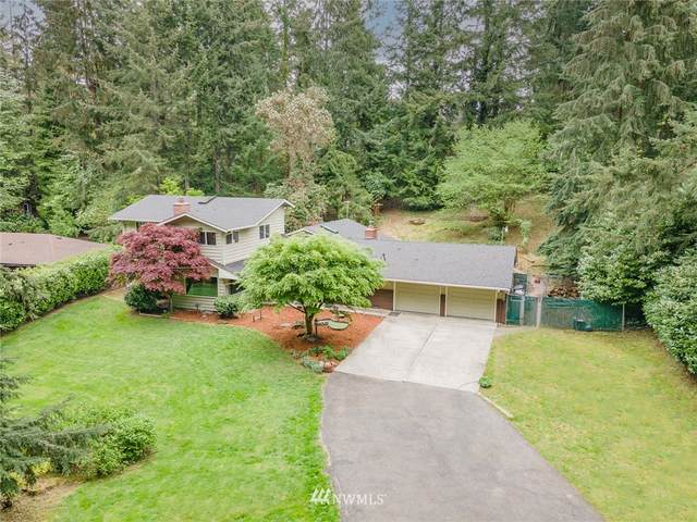 20600 2nd Avenue SW, Normandy Park, WA 98166 (#1766564) :: Icon Real Estate Group