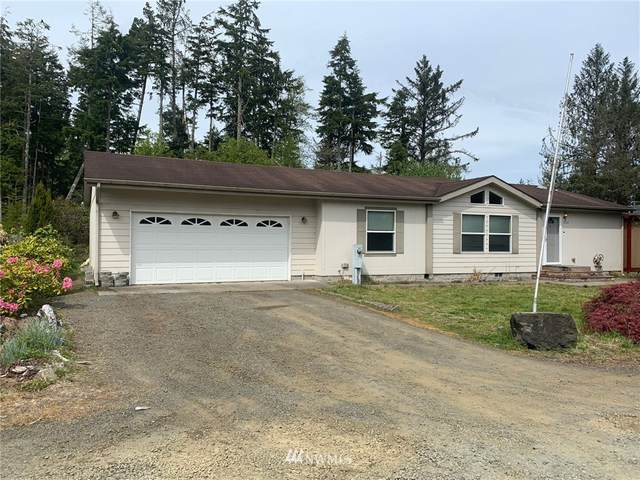 2705 225th Lane, Ocean Park, WA 98640 (MLS #1766569) :: Brantley Christianson Real Estate