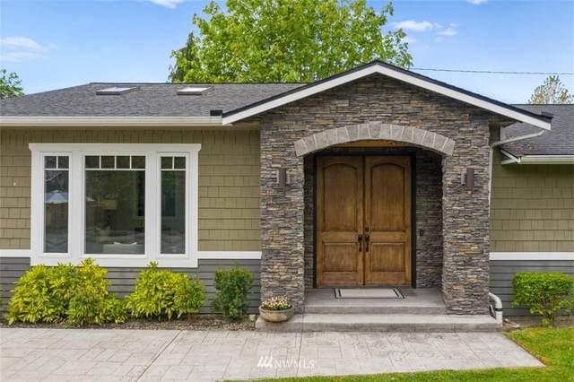 1625 108th Avenue NE, Bellevue, WA 98004 (#1766571) :: Alchemy Real Estate