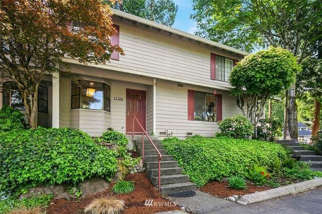8615 139th Avenue NE, Redmond, WA 98052 (#1766573) :: Ben Kinney Real Estate Team