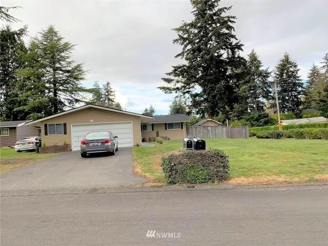 10803 109th Street SW, Tacoma, WA 98498 (#1766576) :: Alchemy Real Estate