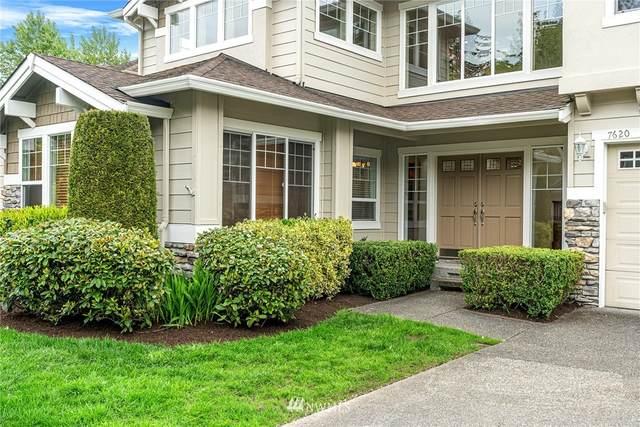 7620 152nd Street SE, Snohomish, WA 98296 (#1766604) :: Alchemy Real Estate