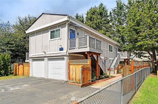 38280 SE Fir Street, Snoqualmie, WA 98065 (#1766619) :: Icon Real Estate Group