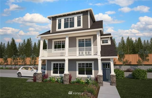 720 Stone Ridge Drive, Cle Elum, WA 98922 (#1766648) :: Better Properties Lacey