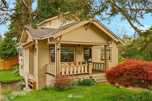 11712 20th Street NE, Lake Stevens, WA 98258 (#1766652) :: Front Street Realty