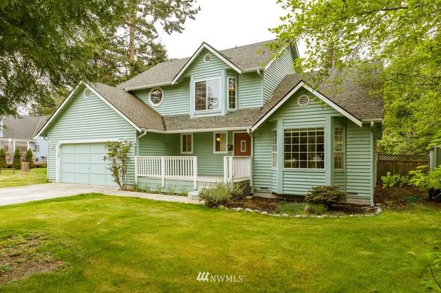 1857 Cutter Place, Oak Harbor, WA 98277 (#1766662) :: Better Homes and Gardens Real Estate McKenzie Group