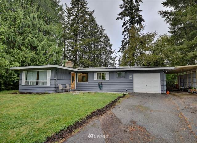 3527 Rasmussen Lane, Bremerton, WA 98310 (#1766669) :: Mike & Sandi Nelson Real Estate