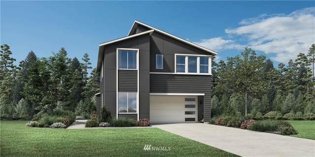 1705 Homesite 30 97th Avenue SE, Lake Stevens, WA 98258 (#1766677) :: Engel & Völkers Federal Way