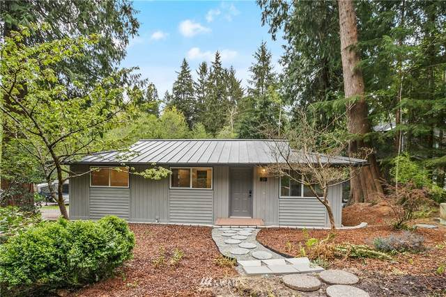 20 Creekside Lane, Bellingham, WA 98229 (#1766682) :: Simmi Real Estate