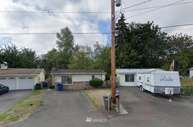 1135 S 211th Place, Des Moines, WA 98198 (#1766689) :: Provost Team | Coldwell Banker Walla Walla