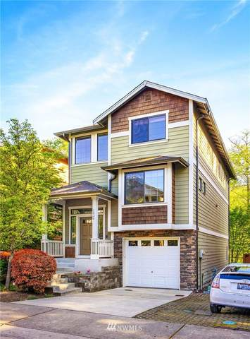 1826 95th Street SW #10, Everett, WA 98204 (#1766692) :: Provost Team | Coldwell Banker Walla Walla