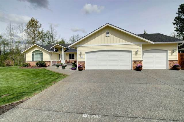 26231 48th Avenue NE, Arlington, WA 98223 (#1766699) :: Icon Real Estate Group