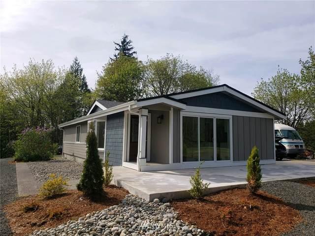 61 Hot Dog Lane, Elma, WA 98541 (#1766709) :: Icon Real Estate Group
