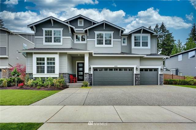 3406 216th Place SE, Bothell, WA 98021 (#1766716) :: Better Homes and Gardens Real Estate McKenzie Group