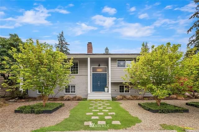 725 N 179th Place, Shoreline, WA 98133 (#1766723) :: Northwest Home Team Realty, LLC