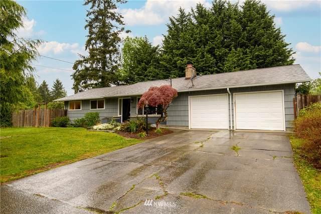 22666 108th Avenue SE, Kent, WA 98031 (#1766738) :: Alchemy Real Estate