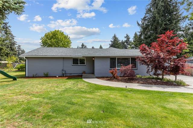 35612 11th Avenue SW, Federal Way, WA 98023 (#1766753) :: Icon Real Estate Group