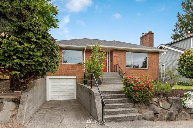 3216 NW 73rd Street, Seattle, WA 98117 (MLS #1766758) :: Community Real Estate Group