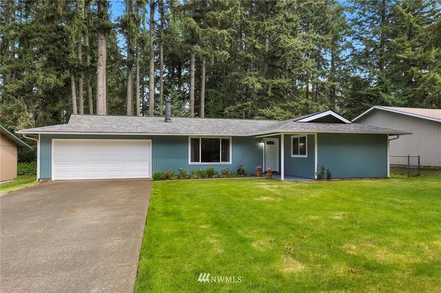 7438 11th Court SE, Olympia, WA 98503 (#1766785) :: Alchemy Real Estate