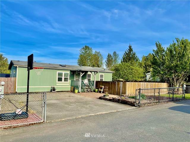 12417 143rd Avenue E, Puyallup, WA 98374 (#1766825) :: The Shiflett Group