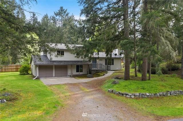 8903 Homestead Avenue NE, Olympia, WA 98516 (#1766836) :: Icon Real Estate Group
