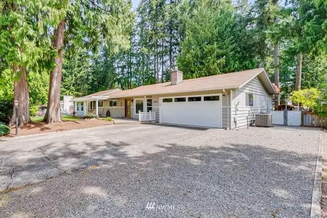 15501 98th Avenue E, Puyallup, WA 98375 (#1766847) :: Ben Kinney Real Estate Team