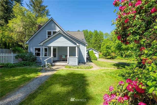 4330 Kitsap Lake Road, Bremerton, WA 98312 (#1766856) :: NW Homeseekers
