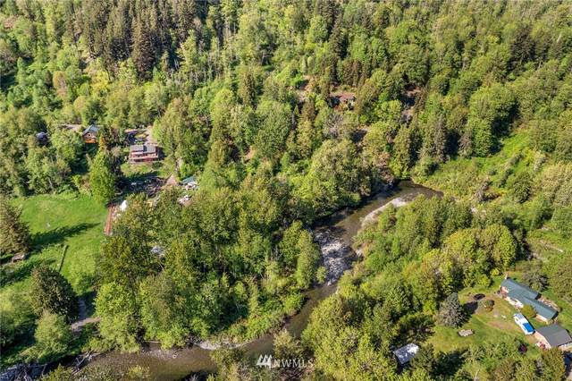 40511 145th Place SE, Gold Bar, WA 98251 (#1766889) :: Tribeca NW Real Estate
