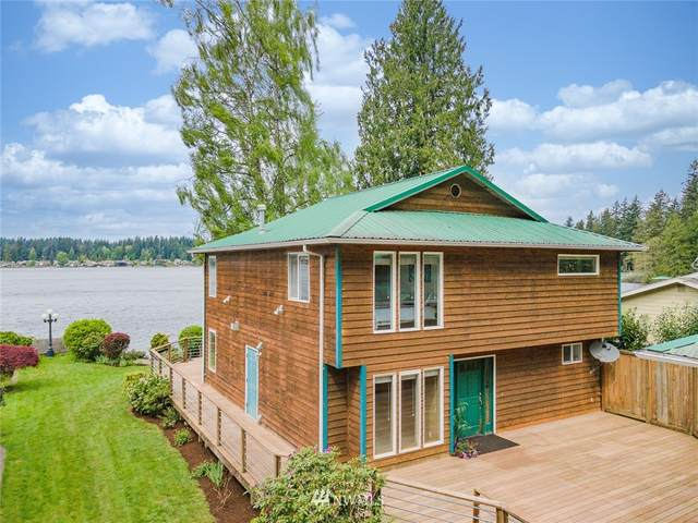 15202 39th Avenue NW, Stanwood, WA 98292 (#1766944) :: Better Properties Lacey