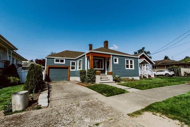 203 Crawford Street, Kelso, WA 98626 (#1766950) :: Alchemy Real Estate