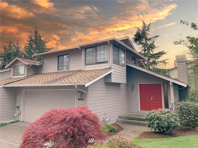 16137 Se 33rd Circle, Bellevue, WA 98008 (#1766960) :: Shook Home Group