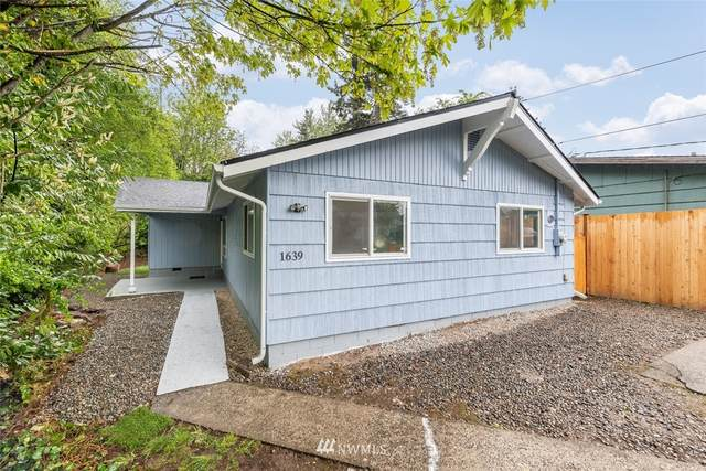 1639 S 246th Place, Des Moines, WA 98198 (#1766966) :: Northwest Home Team Realty, LLC