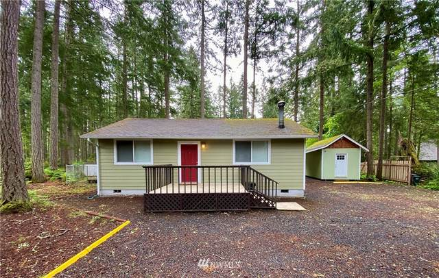 10411 Dune Place, Anderson Island, WA 98303 (#1766977) :: Better Homes and Gardens Real Estate McKenzie Group