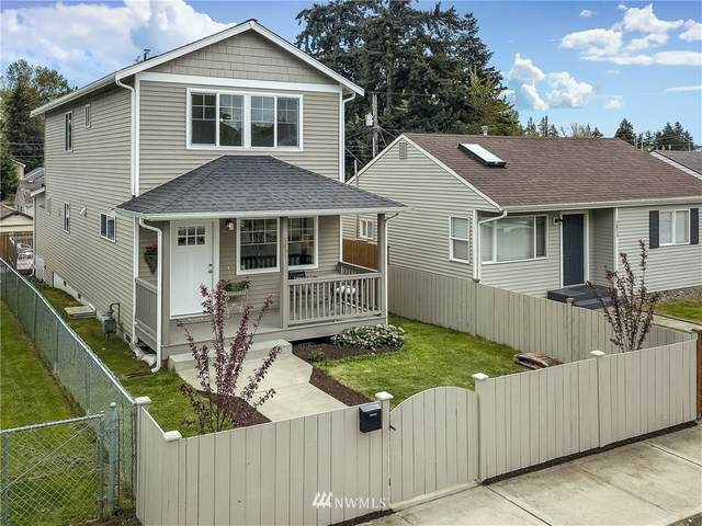 3851 E J Street, Tacoma, WA 98404 (#1767004) :: Northwest Home Team Realty, LLC