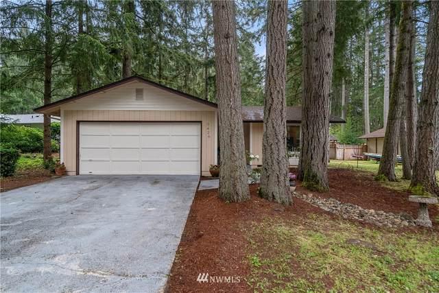 3426 Harvard Drive SE, Olympia, WA 98503 (#1767015) :: Northwest Home Team Realty, LLC