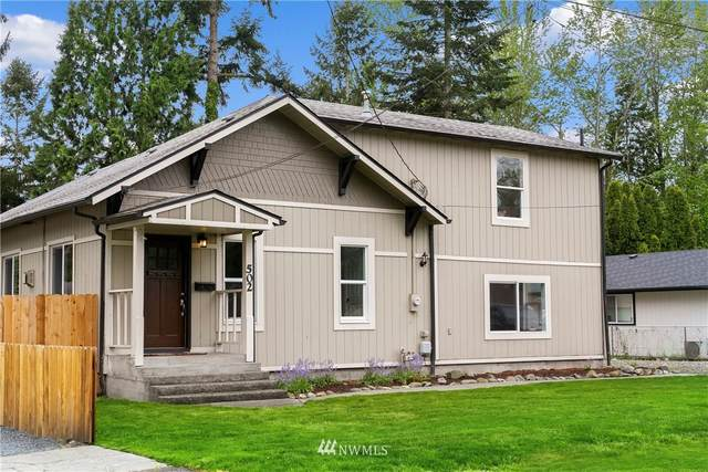 502 Harrison Street, Sumner, WA 98390 (#1767018) :: Tribeca NW Real Estate