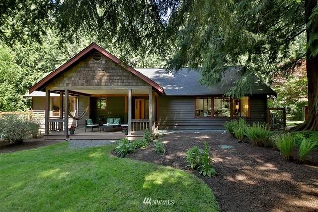 3646 Redtail Ln, Clinton, WA 98236 (#1767021) :: Beach & Blvd Real Estate Group