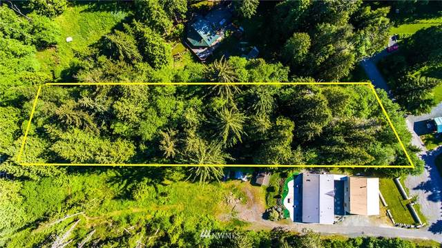 14073 Crater Lake Road, Anacortes, WA 98221 (#1767036) :: Northwest Home Team Realty, LLC
